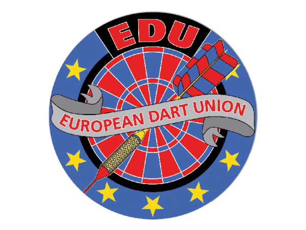 E.D.U. – European Dart Union