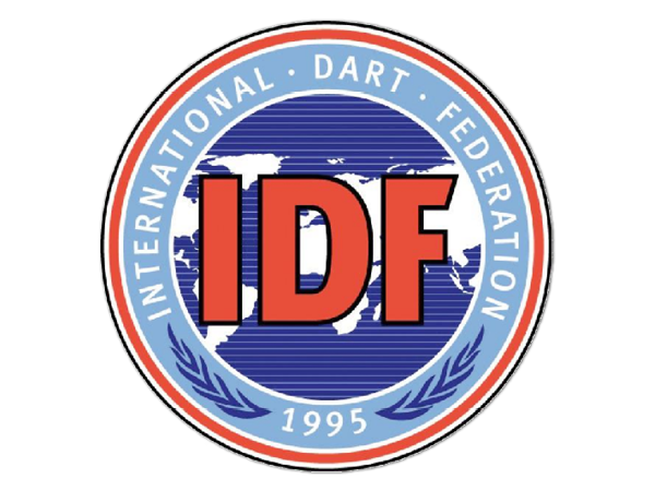 I.D.F.- International Dart Federation