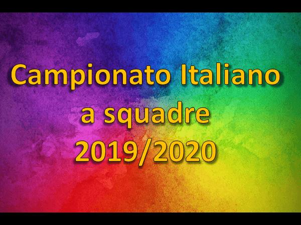 Calendario Qualificazioni Mondiali 2020 Pdf.Benvenuti